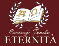 Rimpatrio salma | Trasporto Funebre | Rimpatrio salme | Trasporti funebri in Italia